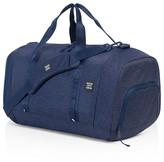 Herschel Gorge Duffel Bag