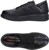 Cesare Paciotti Low-tops & sneakers - Item 11326308