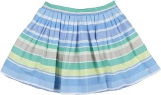 Gianfranco Ferre GIANFRANCO Skirts