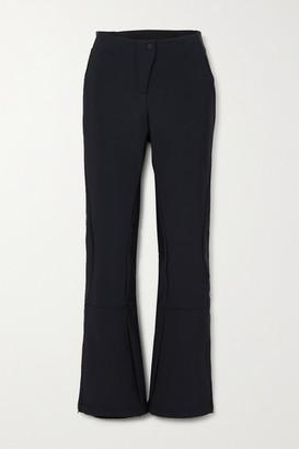 Fusalp Tipi Iii Bootcut Ski Pants - Navy