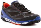 Ecco Biom Venture GTX Sneaker
