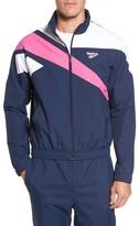 Reebok Men's Classics Track Jacket
