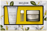 Decleor DECLEOR Hydrating Botanical Icon Collection