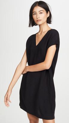 Splendid Evian Dress