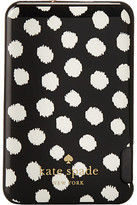 Kate Spade Spot Slim Battery Bank