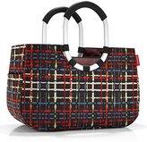 Reisenthel Loopshopper M OS7036 Shopping Bag Wool