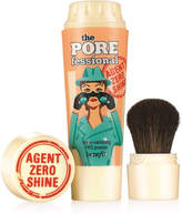 Benefit Cosmetics the POREfessional agent zero shine - shine vanishing pro powder