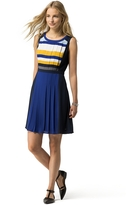 Tommy Hilfiger City Sailor Dress