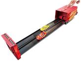 Mattel Cars 3 Race Track Mack Play Set