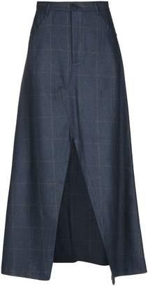 Vicolo Long skirts