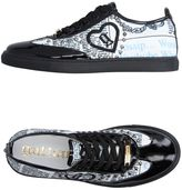 Galliano Low-tops & sneakers - Item 11226596