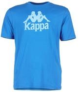 Kappa DELIOU Blue