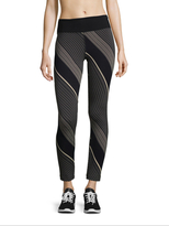 Koral Activewear Axis Mid Rise Leggings