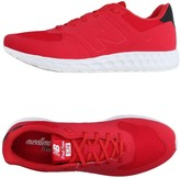 New Balance Low-tops & sneakers - Item 11138584