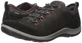 ECCO Sport - Aspina Low GTX Women's Shoes