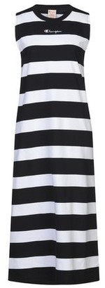 Champion 3/4 length dress
