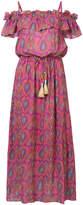Figue Maya dress