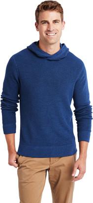 Vineyard Vines Soundview Hoodie Sweater