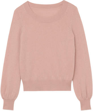 Gal Meets Glam Arden Sweater