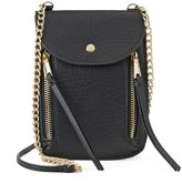 Juicy Couture Mini Phone Crossbody