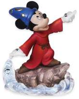 Precious Moments Disney® Showcase Sorcerer's Apprentice Mickey Figurine