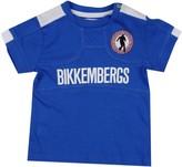 Bikkembergs T-shirts - Item 37782995
