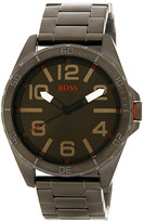 HUGO BOSS Men&s Berlin Watch