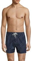 North Sails Volley Swim Shorts