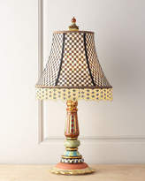 Mackenzie Childs MacKenzie-Childs Highland Table Lamp