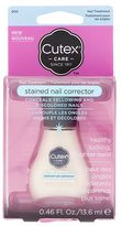 Cutex Stained Nail Corrector 15ml