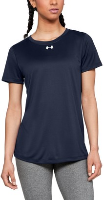 Under Armour Women's UA Locker T-Shirt
