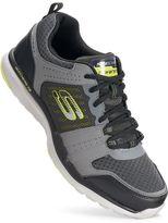Skechers Quick Shift Men's Cross-Training Shoes