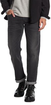 Diesel Larkee Stretch Fit Jeans