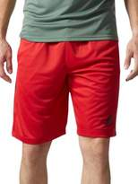adidas Signature Jersey Shorts