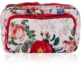 M&S Collection Floral Print Makeup Bag