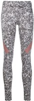 adidas by Stella McCartney Alphaskin 360 tights