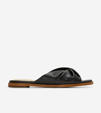 Cole Haan Alyx Slide Sandal