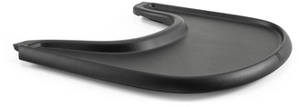 Stokke Tray for Use with Tripp TrappA Chair