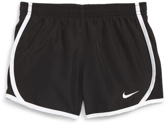 Nike 'Tempo' Dri-FIT Athletic Shorts