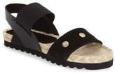 Andre Assous 'Athens' Sandal (Women)