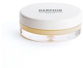 Darphin Age-Defying Lip Balm
