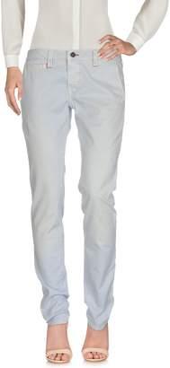 Tramarossa Casual pants
