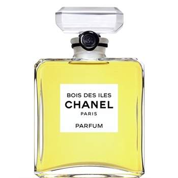 Chanel Bois Des Iles, Bois Des Iles Parfum