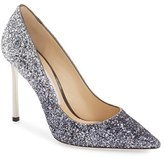 Jimmy Choo Women's 'Romy' Pointy Toe Pump