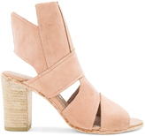 Free People Effie Block Heel