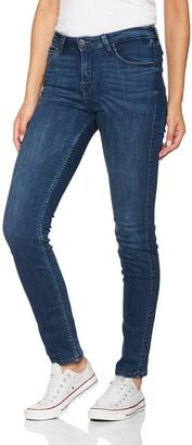 Lee Women's Elly' Jeans