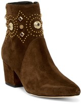 Sigerson Morrison Cailyn Bootie