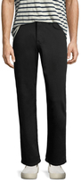 Joe's Jeans Savile Row Straight Fit Jeans
