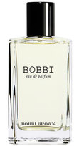 Bobbi Brown 'Bobbi' Eau De Parfum