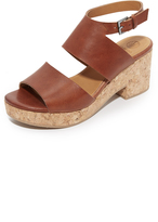 Coclico Match Sandals
